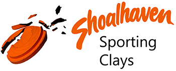 Shoalhaven Sporting Clays logo